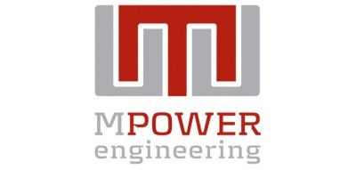 MPOWER Engineering, a.s.